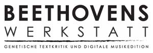Beethovens Werkstatt