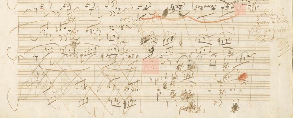Vide-Verweis Op. 59.3